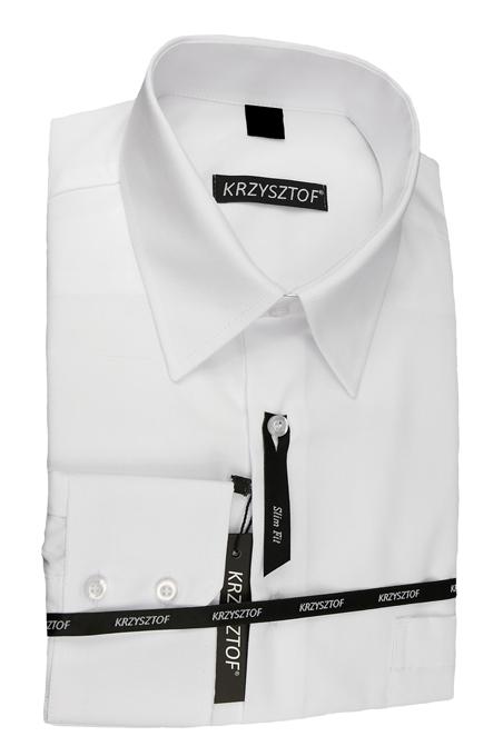 Rafael koszula M 39 40 170176 dł. klasyczna