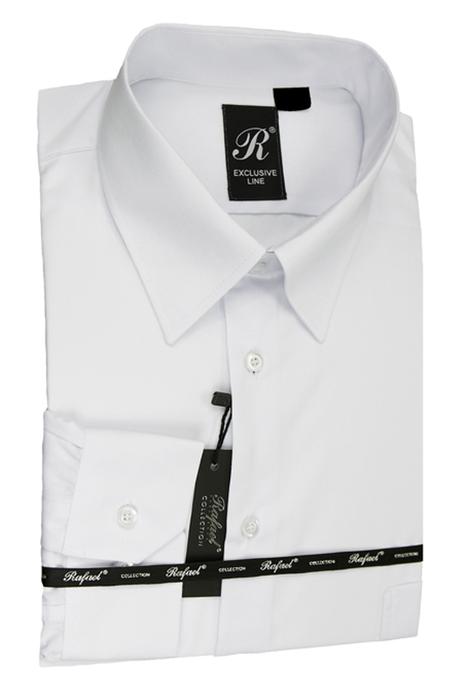7208da434f317 Koszule męskie duże rozmiary XXL-XXXXXXL – sklep internetowy Krzysztof